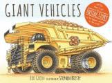 Giant Vehicles
