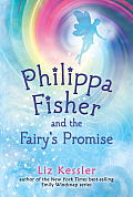 Philippa Fisher and the Fairy's Promise (Philippa Fisher)