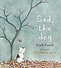 Sad the Dog