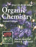 Organic Chemistry 2nd Edition