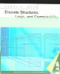 Discrete Structures Logic & Computab 2ND Edition