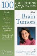 100 Q&A about Brain Tumors
