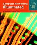 Computer Networking Iluminated (05 Edition)