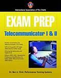 Exam Prep Telecommunicator I&ii