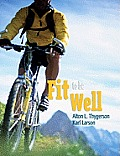 Fit to Be Well Extended Version