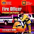 Fire Officer: Principles and Practice Instructor's Toolkit CD-ROM