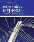 Numerical Methods with VBA Programming