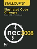 Stallcup's Illustrated Code Changes