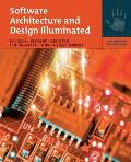 Software Architecture and Design Illuminated (10 Edition)
