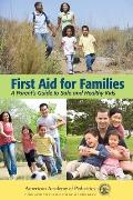 First Aid for the Family