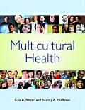 Multicultural Health (10 Edition)