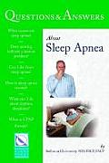 100 Questions & Answers about Sleep Apnea