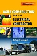 Agile Electrical Construction