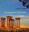 Computer Systems (4TH 10 Edition)
