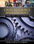 Crew Resource Management (11 Edition)