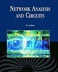 Network Analysis and Circuits - With CD (10 Edition)
