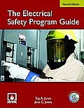Electrical Safety Program Book