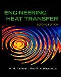 Engineering Heat Transfer [With CDROM]