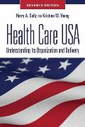 Health Care USA 7th edition
