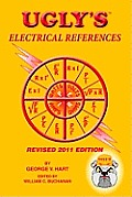 Ugly's Electrical References, 2011 Edition Cover