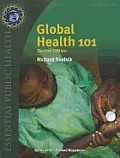 Global Health 101 2nd edition