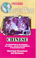 Chinese (Travel Phrase Books)
