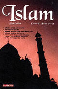 Islam Beliefs & Observances 6th Edition