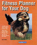 Fitness Planner For Your Dog