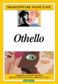 Othello (Shakespeare Made Easy)