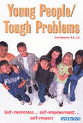 Young People Tough Problems
