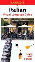 Visual Language Guide Italian (Visual Language Guide)