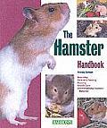 Hamster Handbook