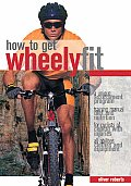 How to Get Wheely Fit Cover