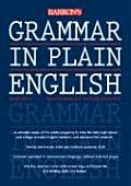 Grammar in Plain English 4TH Edition