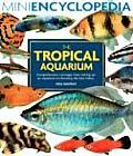 Tropical Aquarium Mini Encyclopedia Series