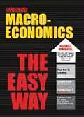 Macroeconomics the Easy Way