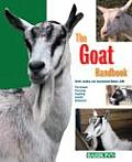 Goat Handbook