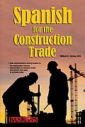 Spanish For Construction Trades
