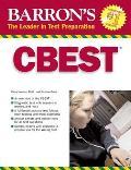 Barron's CBEST: California Basic Educational Skills Test