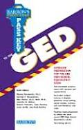 Pass Key to the GED 6th Edition