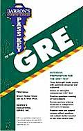 Pass Key to the GRE 5th Edition