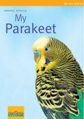 My Parakeet (My Pet)