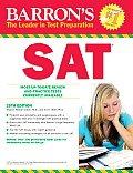 SAT 25th Edition 2010