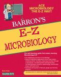 E Z Microbiology