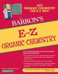 E Z Organic Chemistry
