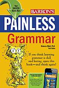 Painless Grammar (3RD 11 Edition)