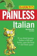 Painless Italian Revised