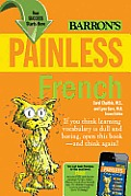 Painless French (2ND 12 Edition)