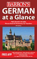 German at a Glance 5th Edition