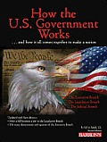 How the US Government Works 2nd Edition